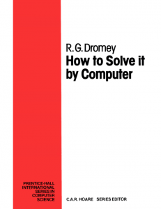 how-to-solve-it-by-computer-cover
