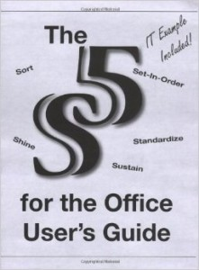 5s-office-guide
