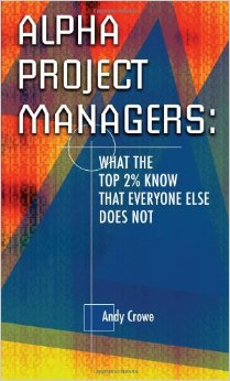 alpha-project-managers-cover