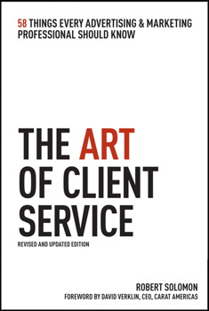 art-of-client-service