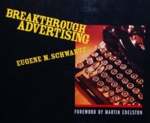 breakthrough-advertising