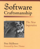 software-craftsmanship-cover