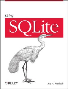 using-sqlite