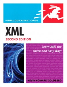 XMLQuickstart
