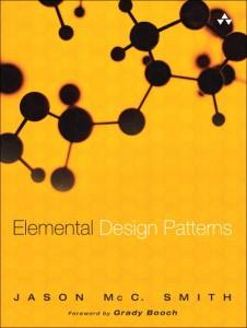 elementaldesignpatterns