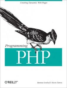 prog_php_comp.qxd